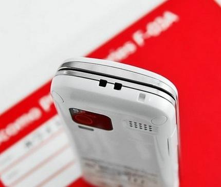 ntt-docomo-fujitsu-prime-f-03a-touchscreen-phone-unboxed-3.jpg