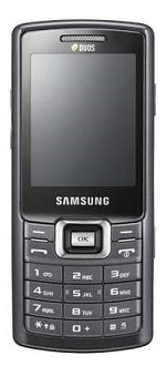samsung-c5212-candy-bar-phone.jpg