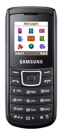 samsung-e1100-candy-bar-entry-level-phone.jpg
