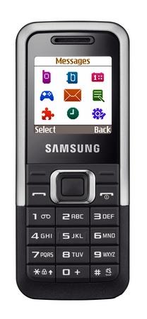 samsung-e1120-candy-bar-entry-level-phone.jpg