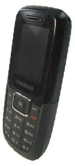 samsung-e1210-candy-bar-phone.jpg