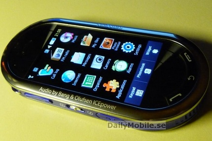 samsung-m7600-phone-with-bo-icepower-leaked-2.jpg