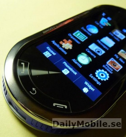 samsung-m7600-phone-with-bo-icepower-leaked-3.jpg