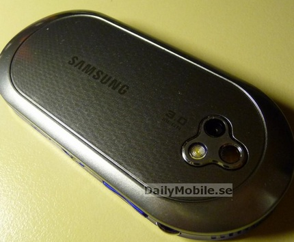 samsung-m7600-phone-with-bo-icepower-leaked-4.jpg