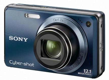 sony-cyber-shot-dsc-w290-digital-camera-1.jpg