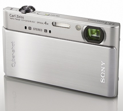 sony-cyber-shot-t900-touchscreen-camera-1.jpg