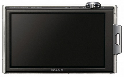 sony-cyber-shot-t900-touchscreen-camera-2.jpg