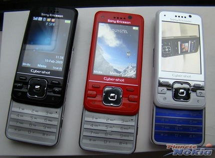 sony-ericsson-c903-cyber-shot-hands-on-shots-3.jpg