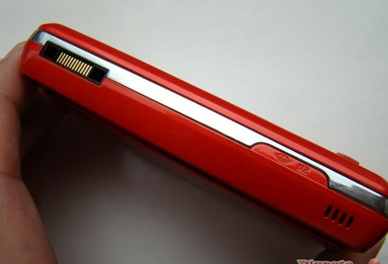 sony-ericsson-c903-cyber-shot-hands-on-shots-8.jpg