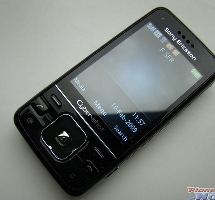 sony-ericsson-c903-cyber-shot-hands-on-shots-9.jpg
