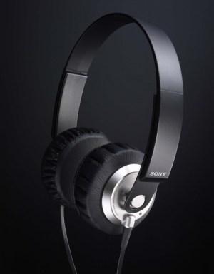 sony-mdr-xb300-headphones