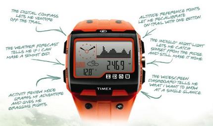 timex-expedition-ws4-adventure-watch-1.jpg