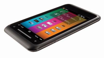 toshiba-tg01-wm6-pda-phone-1ghz-snapdragon-1.jpg