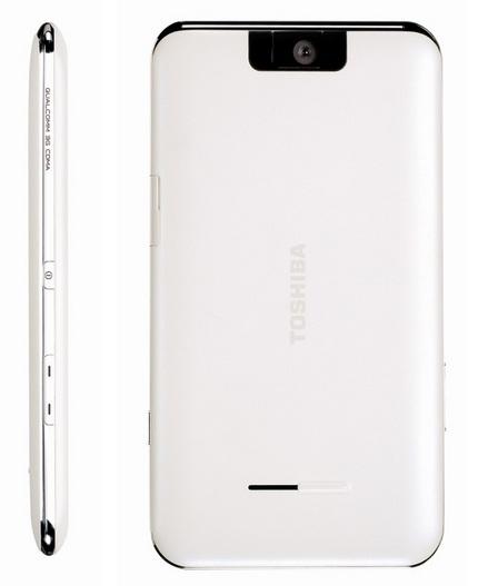 toshiba-tg01-wm6-pda-phone-1ghz-snapdragon-6.jpg