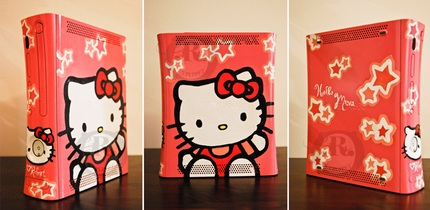 xbox-360-hello-kitty.jpg