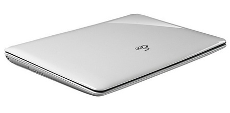 asus-eee-pc-1008ha-seashell-netbook-2