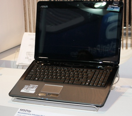 asus-m52vp-notebook.jpg