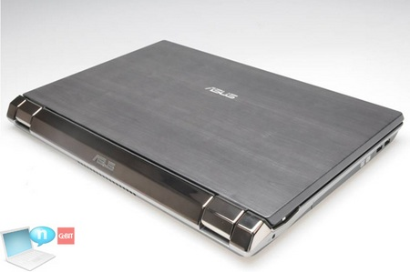 asus-m90gf-16gb-ram-notebook-1.jpg