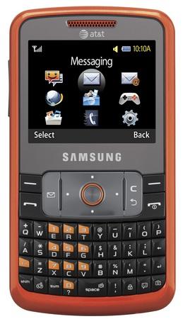 att-samsung-magnet-qwerty-phone.jpg