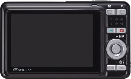 casio-exilim-zoom-ex-z29-compact-camera-3