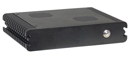 Habey BIS-6540HD HTPC does 1080p decoder