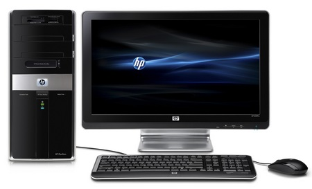 hp-pavilion-elite-m9600-series-core-i7-desktop-pc