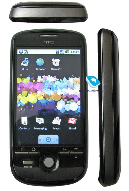 htc-magic-g2-gets-previewed-2.jpg