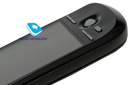 htc-magic-g2-gets-previewed-6.jpg