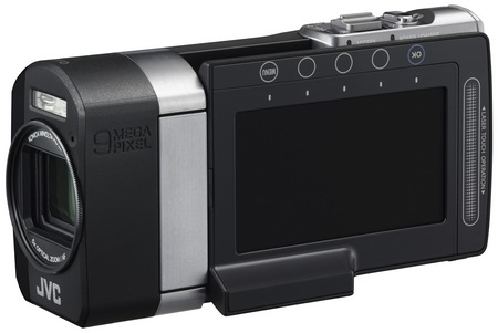 jvc-everio-gz-x900-full-hd-hybrid-camcorder-1