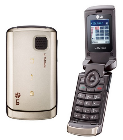 lg-gb125-clamshell-mobile-phone