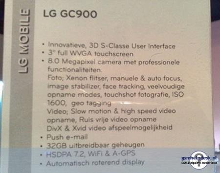 lg-gc900-viewty-2-specs