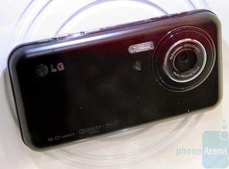 lg-gc900-viewty-ii-live-shots-1