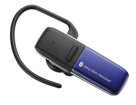 logitec-lbt-hs300c2-bluetooth-headset