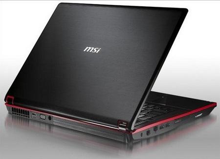msi-gt725-gaming-notebook-with-ati-radeon-hd4850