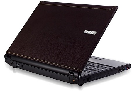 msi-px600-prestige-collection-notebook-pc