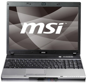 msi-vx600-series-notebook-pc