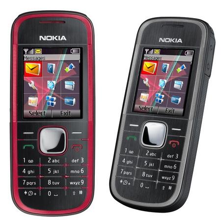 nokia-5030-xpressradio-phone