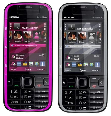 nokia-5730-xpressmusic-qwerty-phone-2