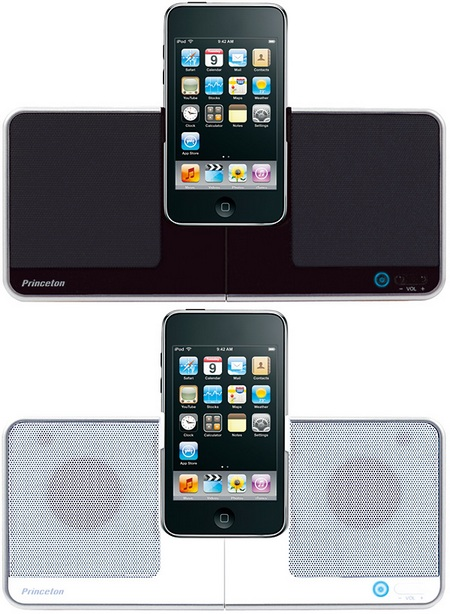 princeton-i-swing-ipod-iphone-speaker-1