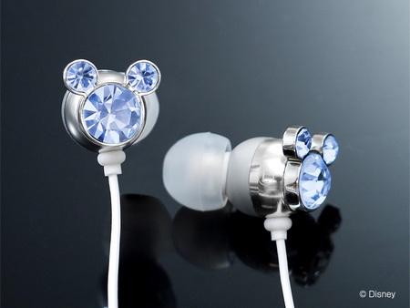 rayout-rt-de1-disney-ipod-nano-headphones-blue.jpg