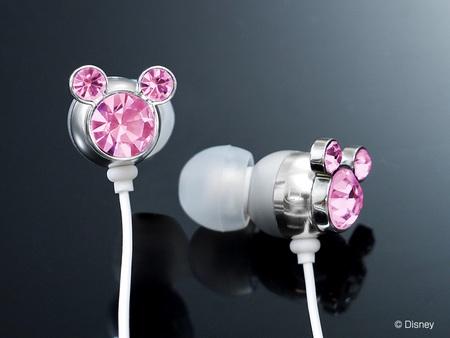 rayout-rt-de1-disney-ipod-nano-headphones-pink.jpg