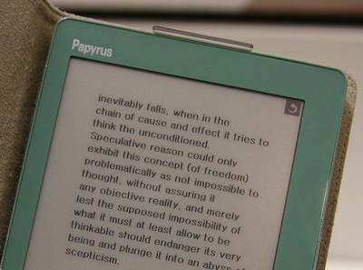 samsung-papyrus-e-book-reader-1.jpg