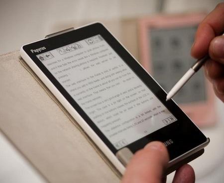 samsung-papyrus-e-book-reader-4.jpg