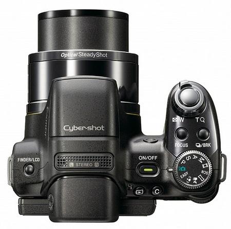 sony-cyber-shot-dsc-hx1-20x-super-zoom-camera-1