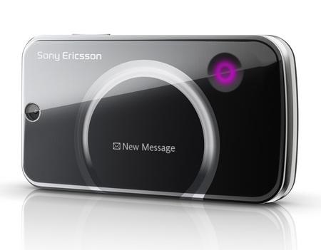 sony-ericsson-t707-maria-sharapovas-phone-1