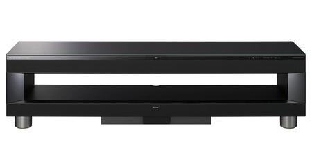 Sony RHT-G1550 HDTV Stand