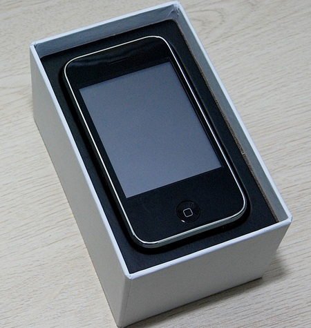 tiphone-yet-another-iphone-clone-1.jpg