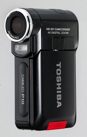 toshiba-camileo-p10-full-hd-camcorder