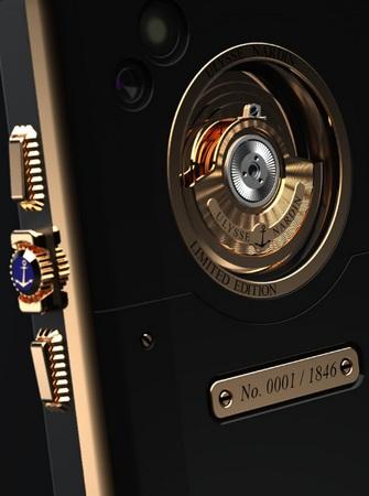 ulysse-nardin-chairman-hybrid-luxury-smartphone-rose-gold-2