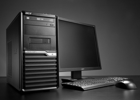 Acer Veriton S461 ATI Display Windows 8 X64 Treiber